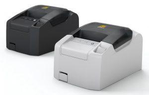 PP-02Ф, цвет устройства