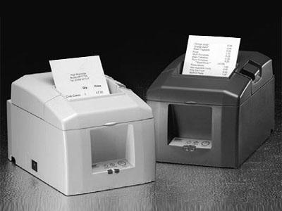 ПРИМ 08-Ф, 2 цвета устройства