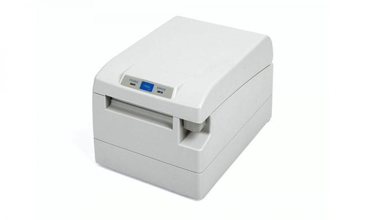 ШТРИХ-МИНИ-02Ф — фискальный регистратор