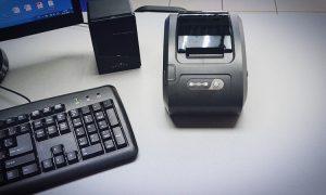 Использование аппарата в работе