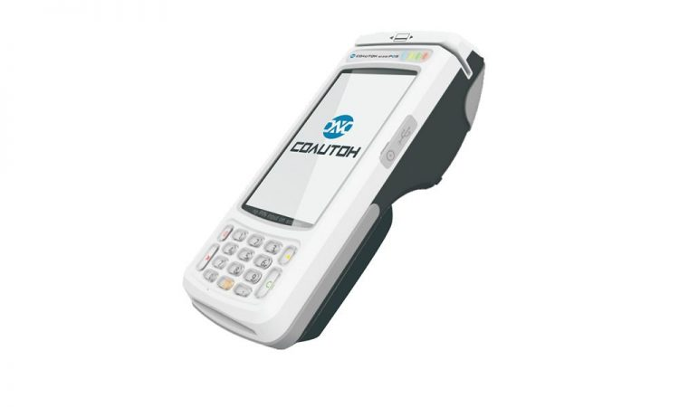 Soliton-MT01-MPOS-F