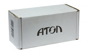 АТОЛ 91Ф, упаковка