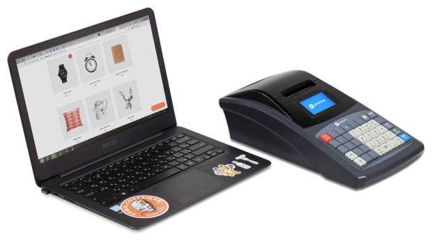 Дримкас Ф для интернет-магазина и точки продаж