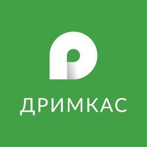 ККМ Вики Принт 80+ производитель