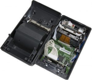 АТОЛ 11Ф модуль беспроводной связи