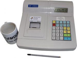 ЭКР-2102К-Ф сравнительные габариты
