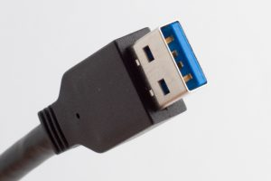 USB подключение FIT-NEWLINE-F