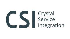 Кристалл Сервис Интеграция производитель ККМ
