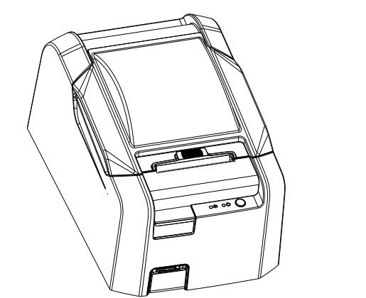 Схема РР-03Ф