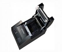 ШТРИХ-ЛАЙТ-01Ф, печатающее устройство