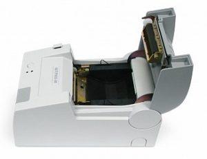 ШТРИХ-ЛАЙТ-02Ф, с открытым печатающим устройством